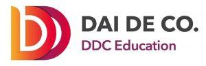 Công ty tư vấn du học tại Huế - DDC Education