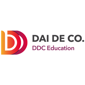Công ty tư vấn du học DDC Education tại Huế -