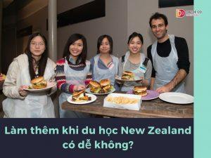 Du hCông ty tư vấn du học tại Huế - DDC Education https://www.facebook.com/DDC.Education Địa chỉ: 02 Hồ Tùng Mậu, TP.Huế Liên hệ: 0234.3812267 - 01234.369.246ọc New Zealand - Công ty tư vấn du học tại Huế DDC