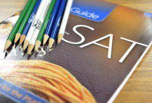 Tìm hiểu về SAT - Tư vấn du học tại Huế DDC Education