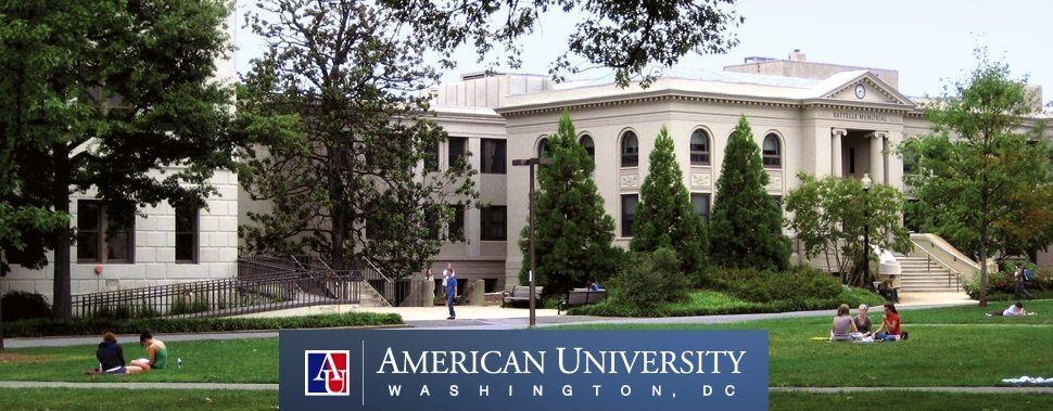 Công ty tư vấn du học Mỹ uy tín tại Huế xin giới thiệu trường tư thục hàng đầu nước Mỹ