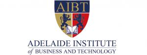 Adelaide Institute- Công ty tư vấn du học tại Huế DDC