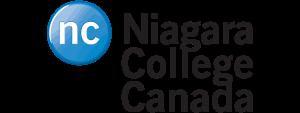 Công ty tư vấn du học tại Huế - Niagara college