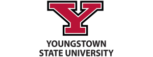 YOUNGSTOWN STATE UNIVERSITY - Công ty tư vấn du học tại Huế DDC
