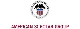 AMERICAN SCHOLAR GROUP - Công ty tư vấn du học tại Huế DDC