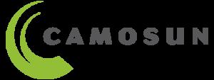 Camosun College - Công ty tư vấn du học tại Huế DDC Education