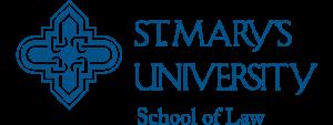 Công ty tư vấn du học tại Huế DDC - St.Mary's University