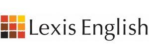Công ty tư vấn du học tại Huế DDC - Lexis English