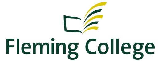 Công ty tư vấn du học tại Huế – DDC Education https://www.facebook.com/DDC.Education Địa chỉ: 02 Hồ Tùng Mậu, TP.Huế Liên hệ: 0234.3812267 – 01234.369.246