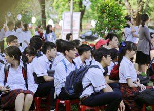 Công ty tư vấn du học uy tín tại Huế. Công ty du học DDC Education - 01234.369.246 - 0234.3812267 Địa chỉ: 02 Hồ Tùng Mậu, TP.Huế.