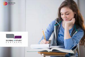 Liên hệ công ty tư vấn du học tại Huế - DDC Education Địa chỉ: 02 Hồ Tùng Mậu, TP.Huế Số điện thoại: 0234.3812 267