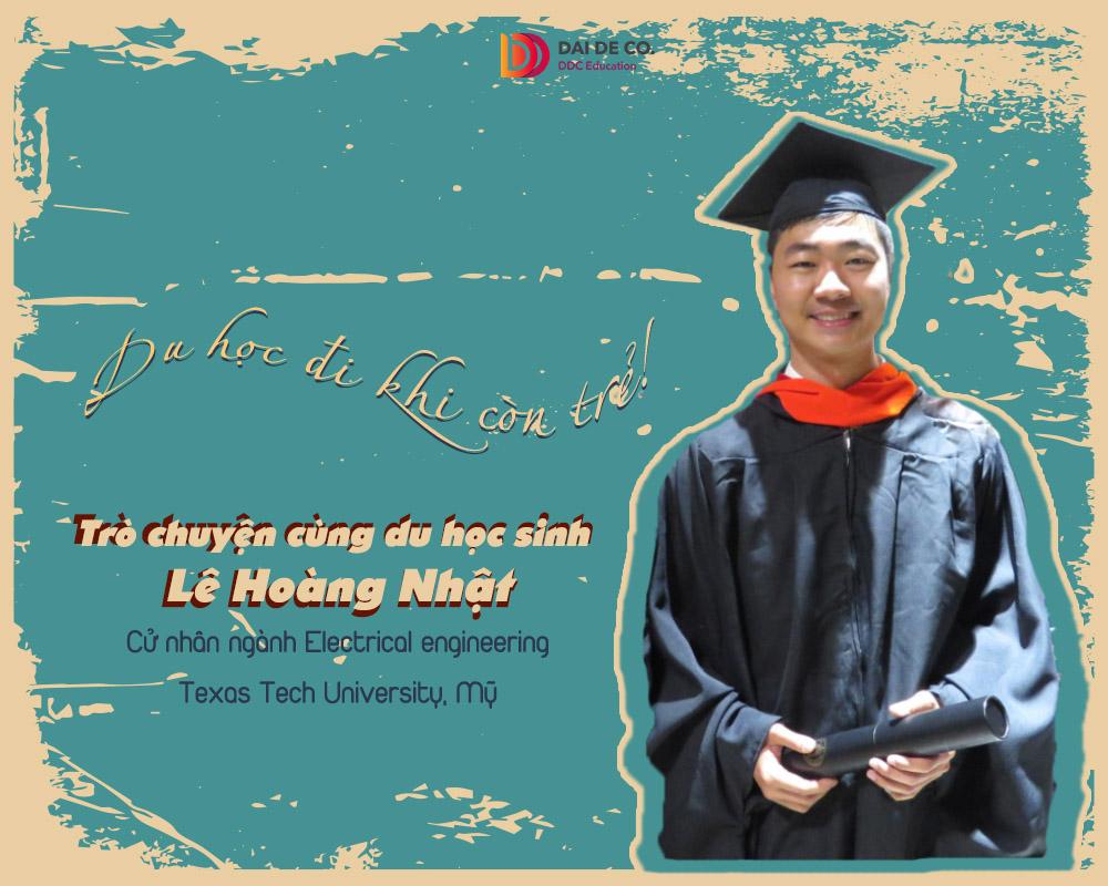 Công ty tư vấn du học tại Huế - DDC Education ?Địa chỉ: 02 Hồ Tùng Mậu, TP.Huế ☎️Hotline: 0234.3812267 - 01245111151