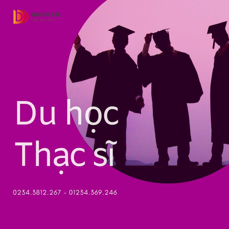 Công ty tư vấn du học tại Huế - DDC Education Địa chỉ: 02 Hồ Tùng Mậu, TP.Huế Hotline: 0234.3812267 - 01245111151