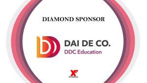 Công ty tư vấn du học uy tín tại Huế. Công ty du học DDC Education - 0949.369.246 - 0234.3812267 Địa chỉ: 02 Hồ Tùng Mậu, TP.Huế.