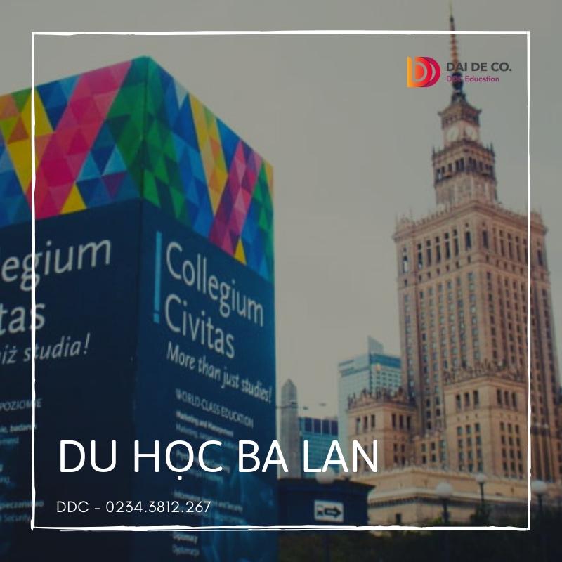 Công ty tư vấn du học tại Huế - DDC Education Địa chỉ: 02 Hồ Tùng Mậu, TP.Huế Hotline: 0234.3812267 - 0845111151