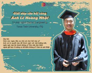 Công ty tư vấn du học tại Huế - DDC Education Địa chỉ: 02 Hồ Tùng Mậu, TP.Huế Hotline: 0234.3812267 - 0845111151 #studyabroad#duhọcÚc#duhọcMỹ#duhọcCanada#côngtyduhọctạiHuế#duhọc#sănhọcbổng