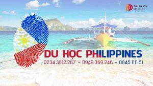 - Philippines được đánh giá là một trong những nước nói tiếng Anh chuẩn nhất và đây là nơi có số lượng giáo viên dạy tiếng Anh tại nước ngoài nhiều nhất ở khu vực Đông Nam Á.