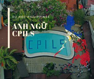 CPILS là trường danh tiếng đầu tiên tiên phong về lĩnh vực du học tiếng Anh tại Cebu, được các tổ chức giáo dục cũng như các trường Anh ngữ khác trong cùng khu vực đánh giá và công nhận là trường có chương trình học xuất sắc và đội ngũ giáo viên chất lượng cao.