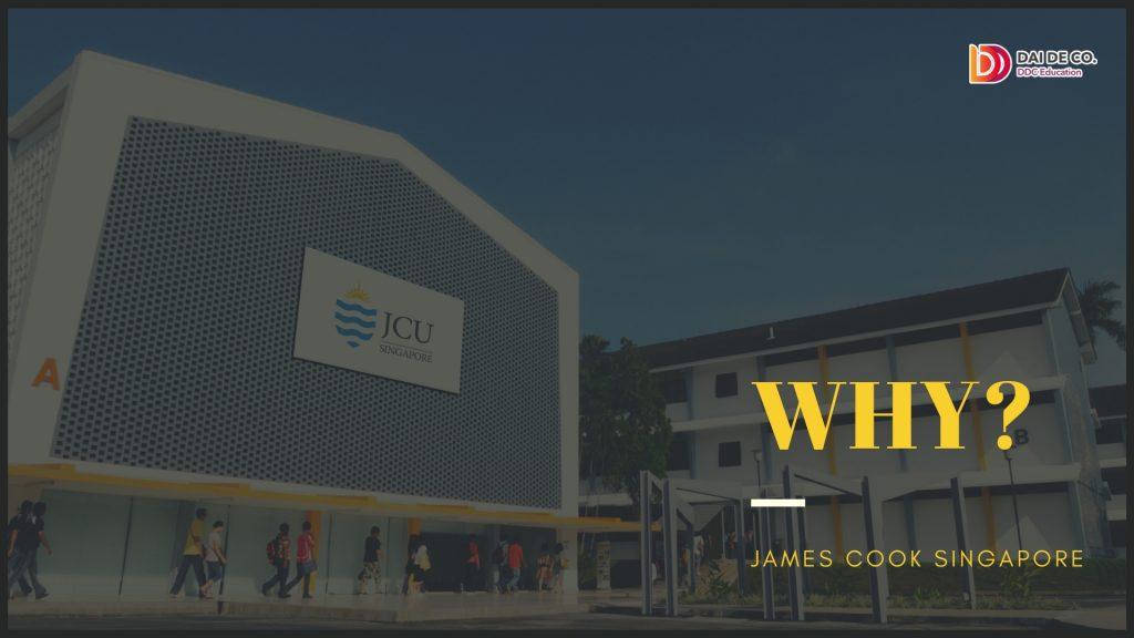 Công ty tư vấn du học tại Huế - DDC Education DDC là thành viên chính thức của 3 tổ chức quốc tế uy tín hàng đầu về tư vấn du học ICEF, GSM, StudyWorld