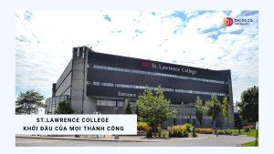 Công ty tư vấn du học tại Huế – DDC Education DDC là thành viên chính thức của 3 tổ chức quốc tế uy tín hàng đầu về tư vấn du học ICEF, GSM, StudyWorldTrụ sở chính: 02 Hồ Tùng Mậu, TP.Huế. SĐT: 0234.3812267CN1: 15/14 Nguyễn Công Trứ, TP.Huế SĐT: 0913.468.417CN2: Văn phòng tại Trường THPT Chuyên Quốc Học Huế SĐT: 0234.3866.289 CN3: 46F Tòa nhà Bitexco, 02 Hải Triều, P.Bến Nghé, Q.1, TP.HCM SĐT: 0286.2875.990