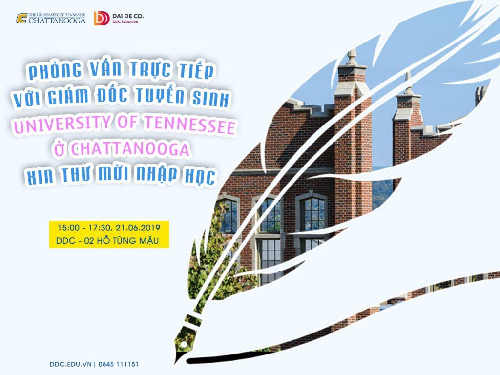 Công ty tư vấn du học tại Huế - DDC Education DDC là thành viên chính thức của 3 tổ chức quốc tế uy tín hàng đầu về tư vấn du học ICEF, GSM, StudyWorld Trụ sở chính: 02 Hồ Tùng Mậu, TP.Huế. SĐT: 0234.3812267